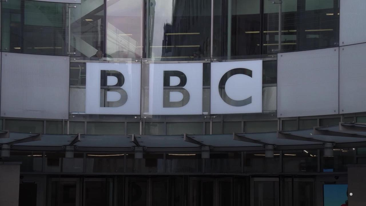 BBC board to review editorial policies following Lord Dyson report
