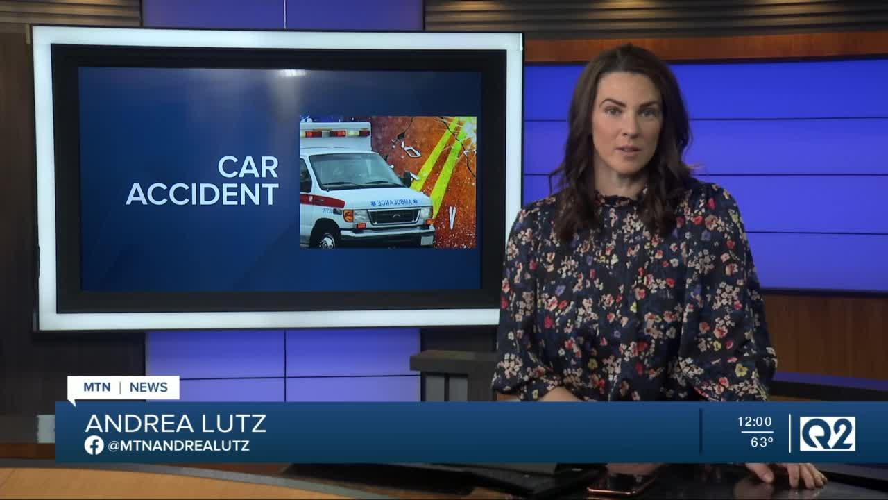 MTN Noon News Top Stories with Andrea Lutz 5-24-21