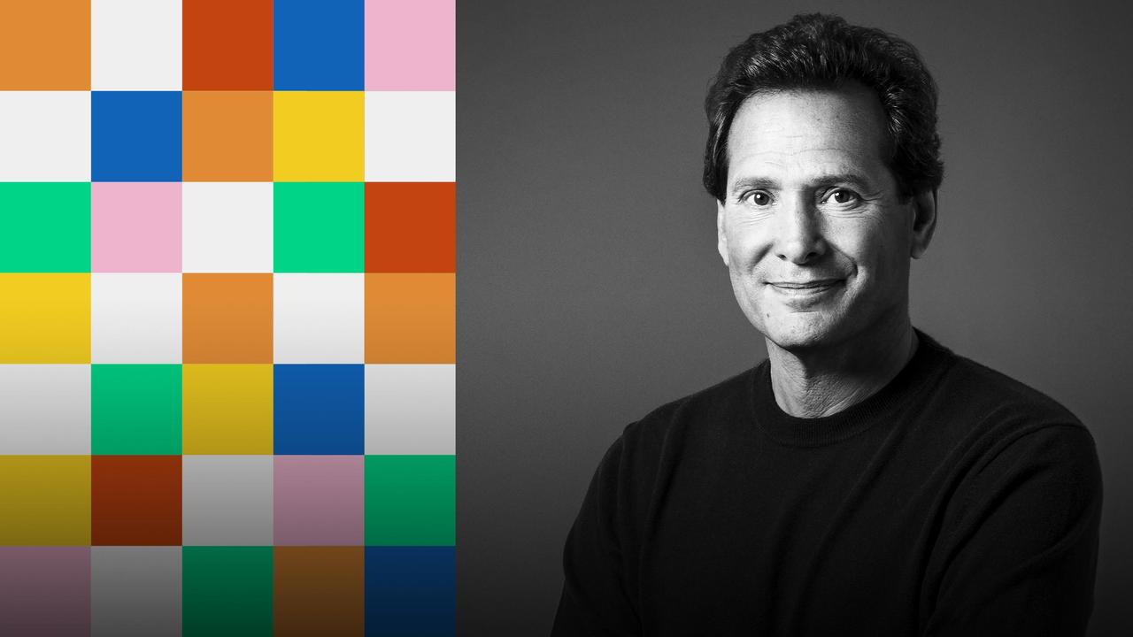 What COVID-19 means for the future of commerce, capitalism and cash   Dan Schulman