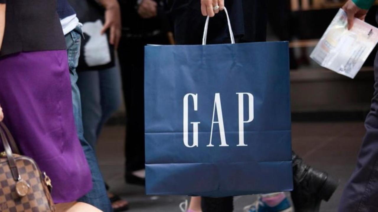 Jim Cramer Says Gap Has Room to Run, Buy Stock Here