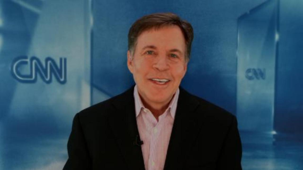Bob Costas: Makes sense to postpone Olympics, but...
