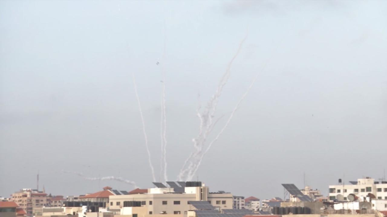 Analyst: Gaza becomes the biggest open-air prison on earth