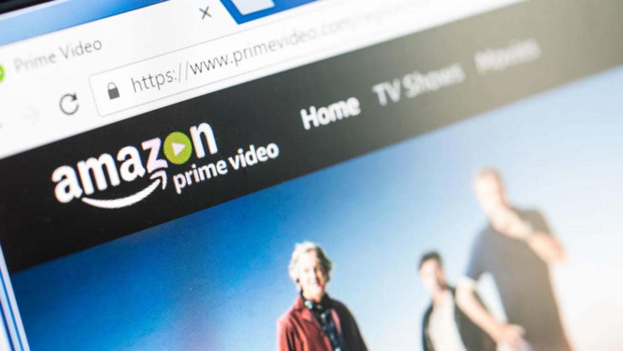 James Bond, Rocky, Pink Panther Primed to Join Amazon With MGM Deal