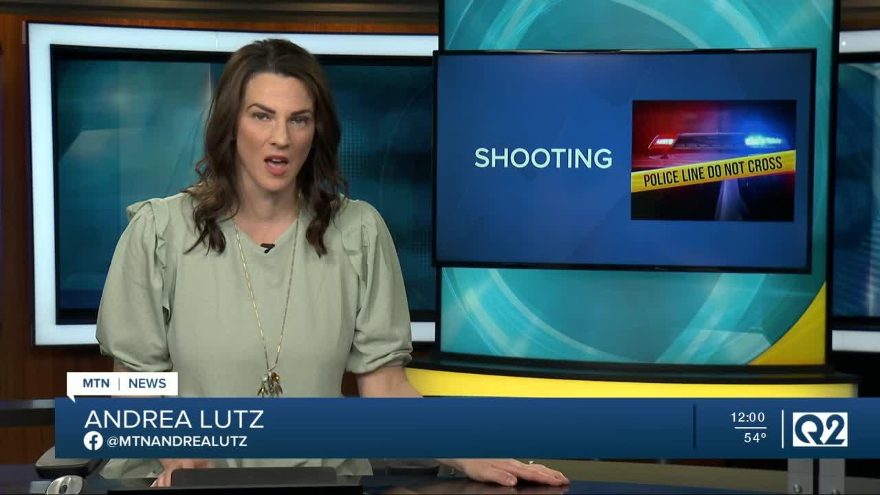 MTN Noon News Top Stories with Andrea Lutz 5-26-21