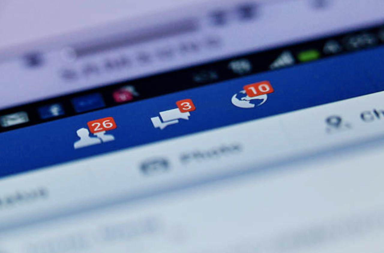 Facebook Will No Longer Remove Claims That Coronavirus Was 'Man-Made'