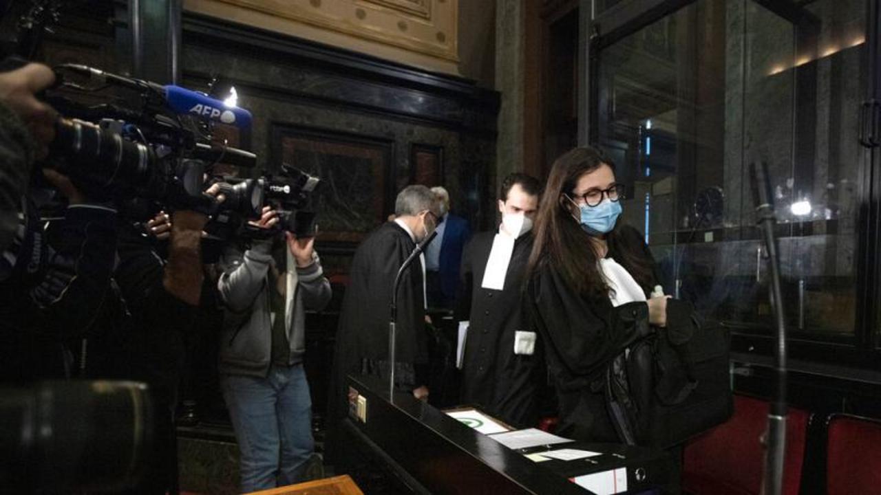 EU seeks huge fine in court over AstraZeneca vaccine delivery delays