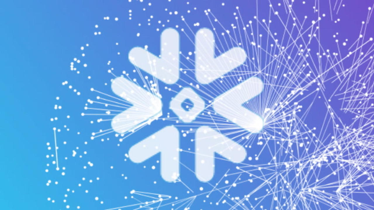 Jim Cramer: Snowflake Is a Story of 'Revolution'