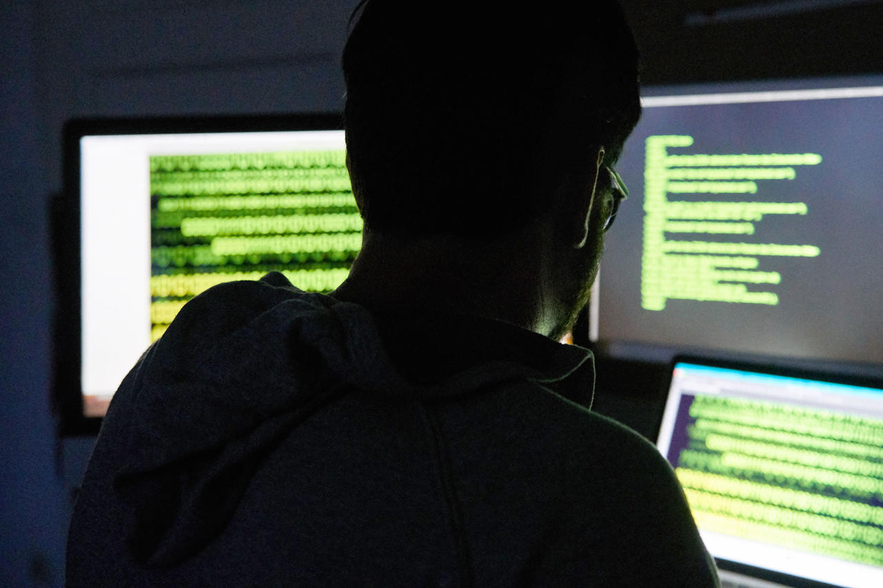 Russian Hackers Launch Major Cyberattack, Target US Aid Agency