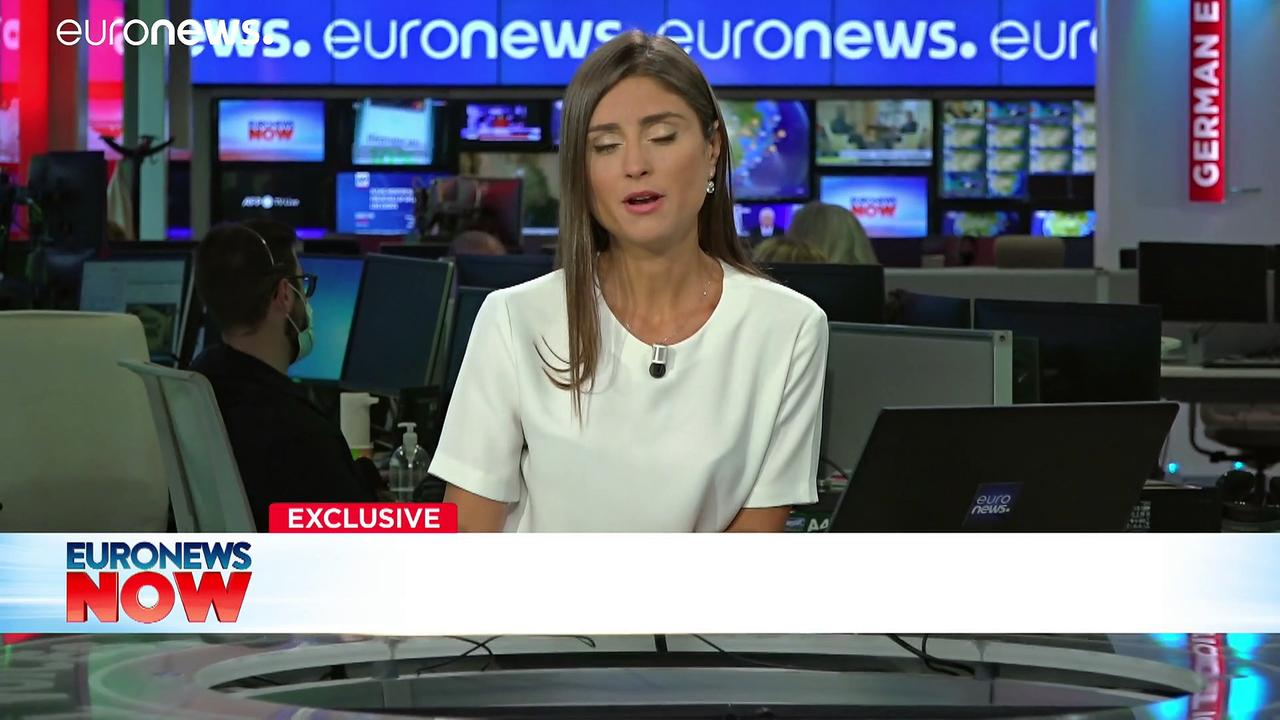 Why so little progress on Bosnia's bid to join the European Union?