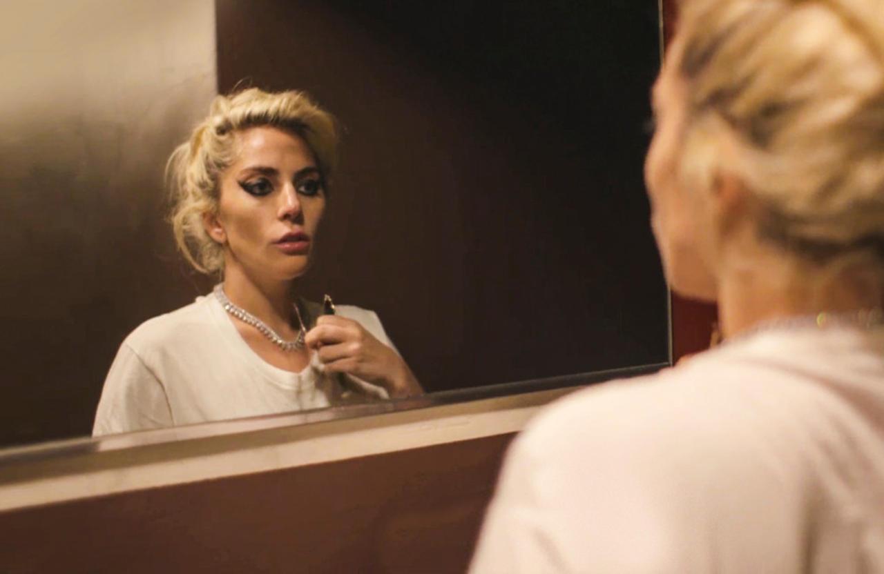 Lady Gaga annonce une réédition de son album culte 'Born This Way'