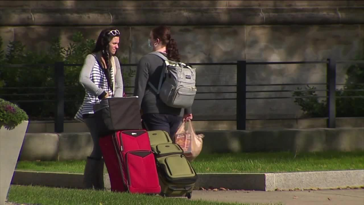 Destination Cleveland gearing up for busy summer