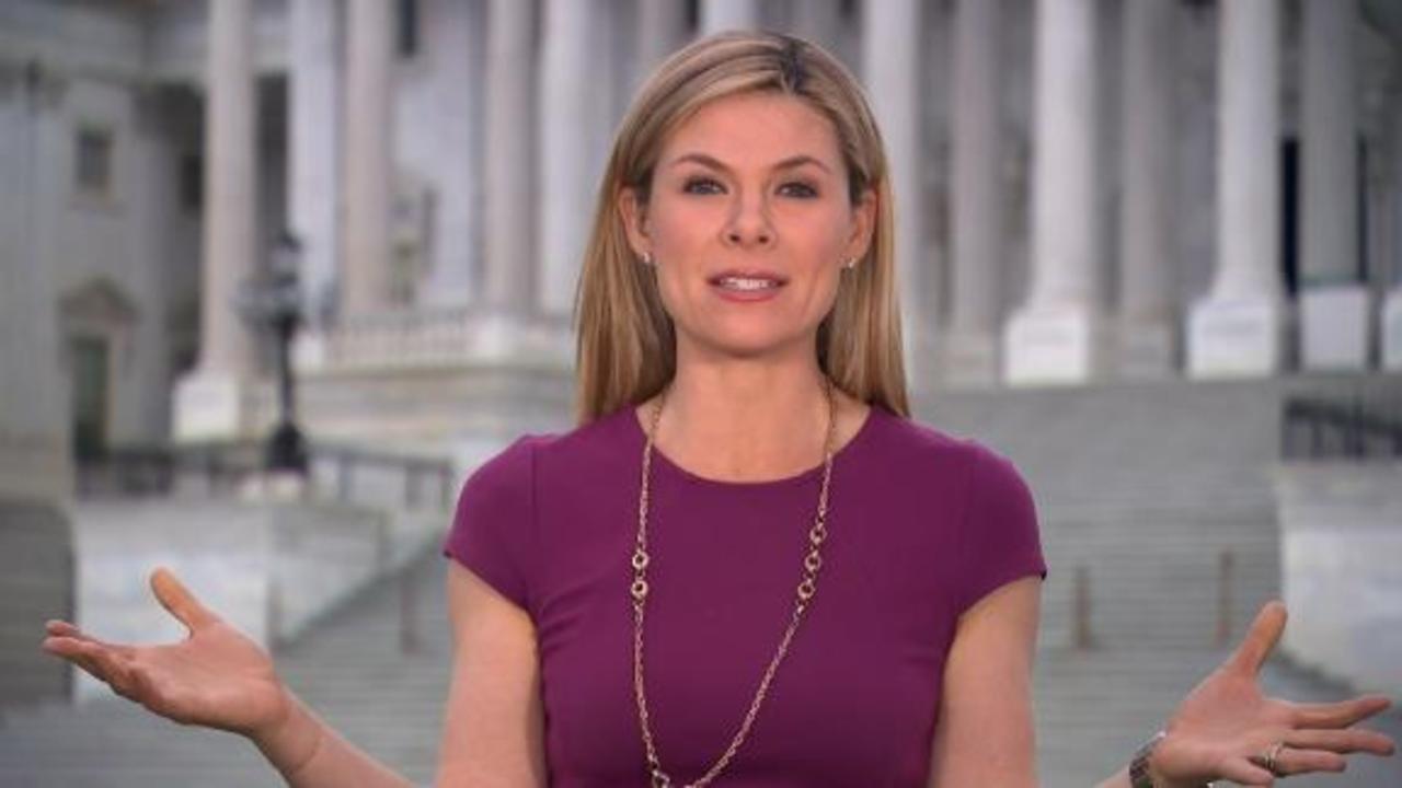 GOP senators block bill to create Capitol riot commission