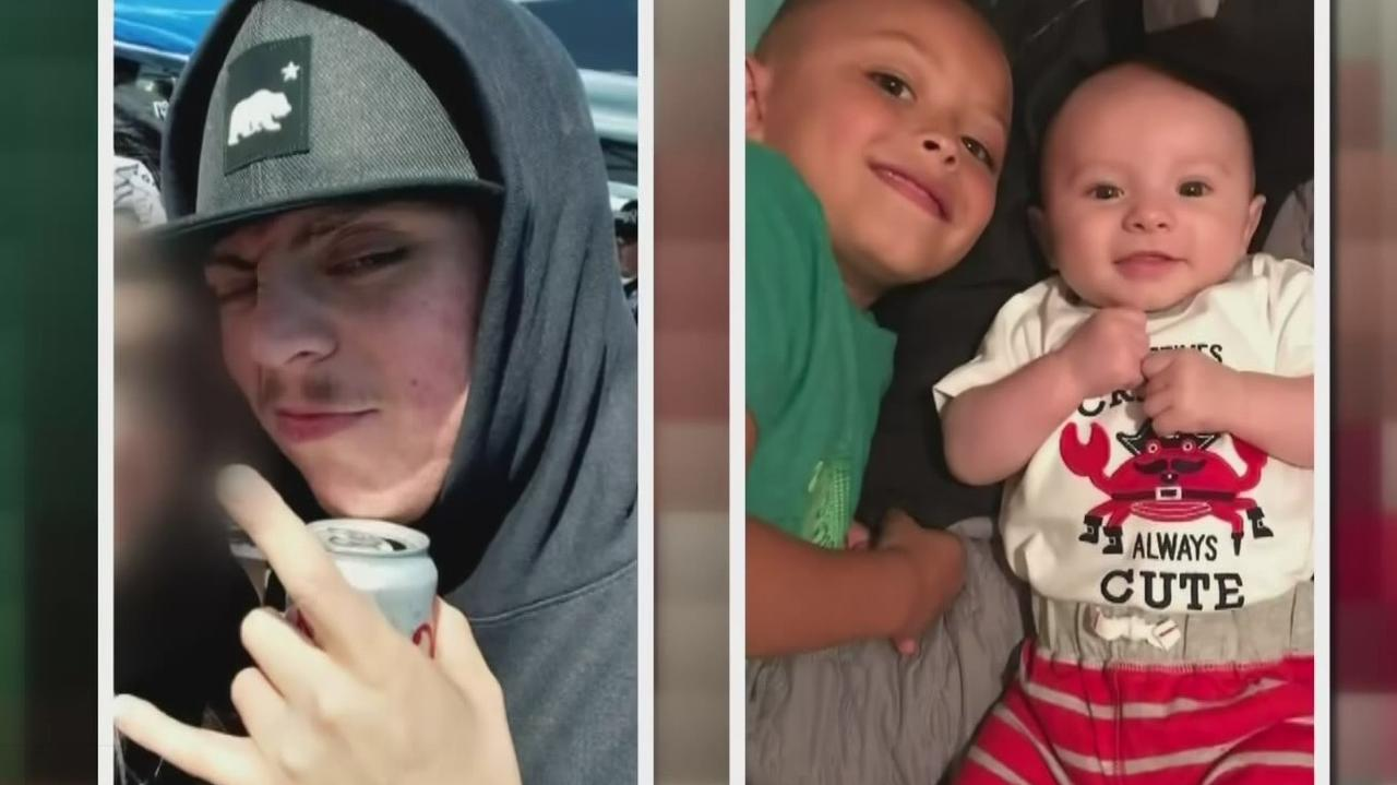 Family Waits To Hear Cause Of Fire That Killed Denair Father, 2 Boys