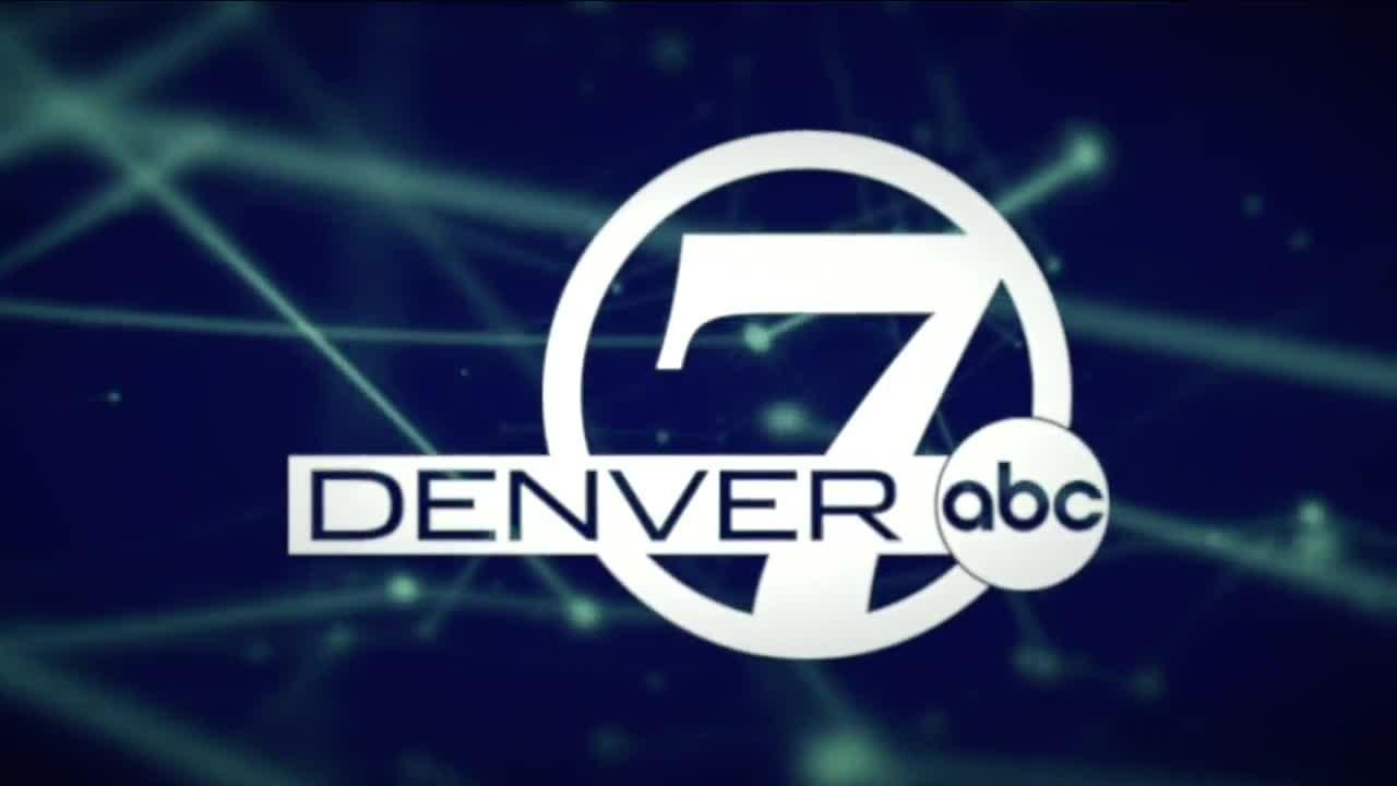 Denver7 News at 10PM   Tuesday, June 1, 2021