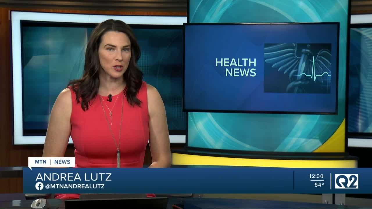 MTN Noon News Top Stories with Andrea Lutz 6-2-21