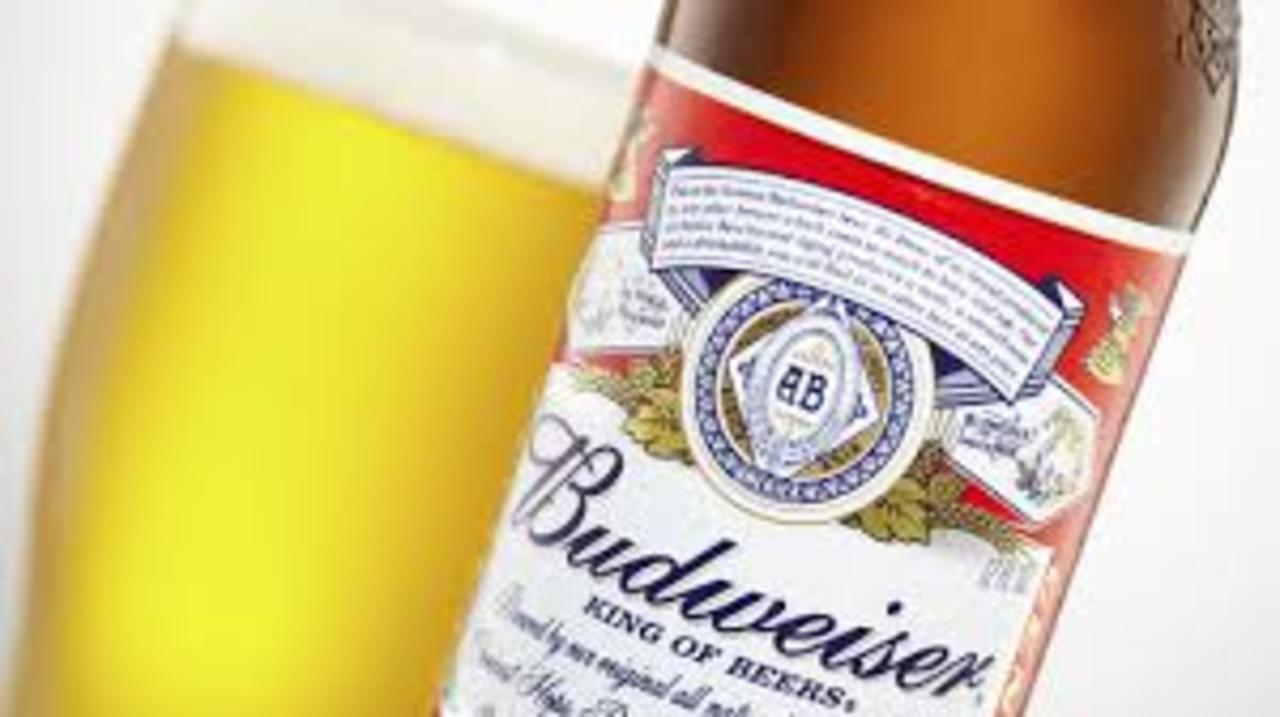 Anheuser-Busch Will 'Buy America's Next Round of Beer' if 70% of Adults Get Vaccinated