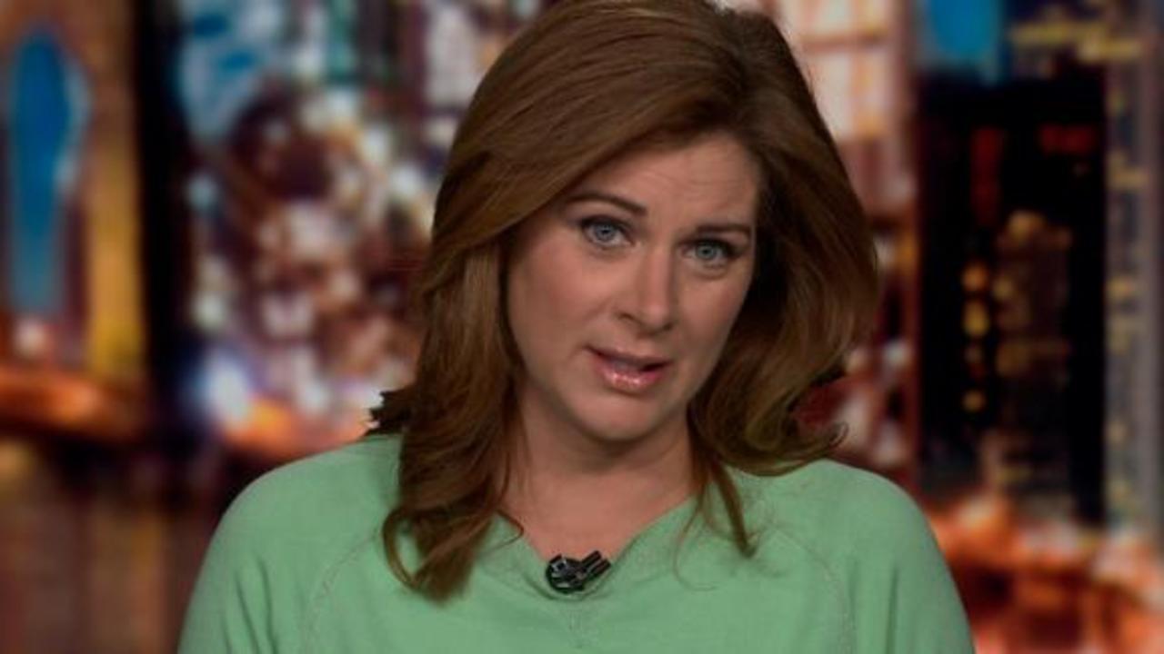 Burnett: Trump being reinstated in August is an absurd fantasy