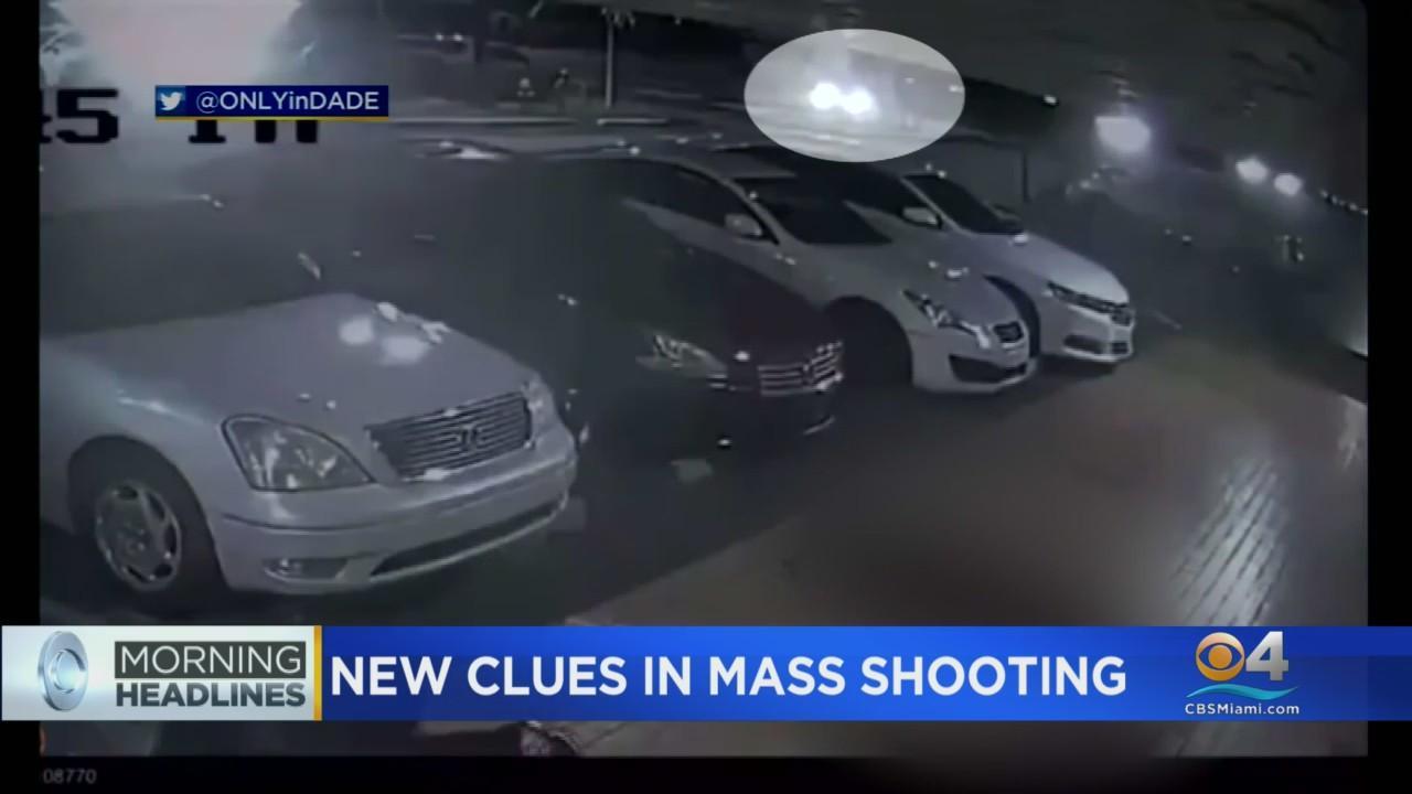 CBS4 News Morning Headlines 6/3/2021