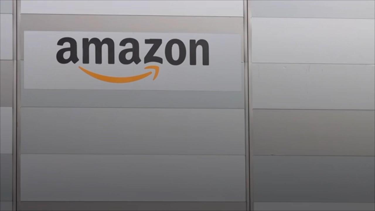 Amazon Announces 2021 Prime Day Dates