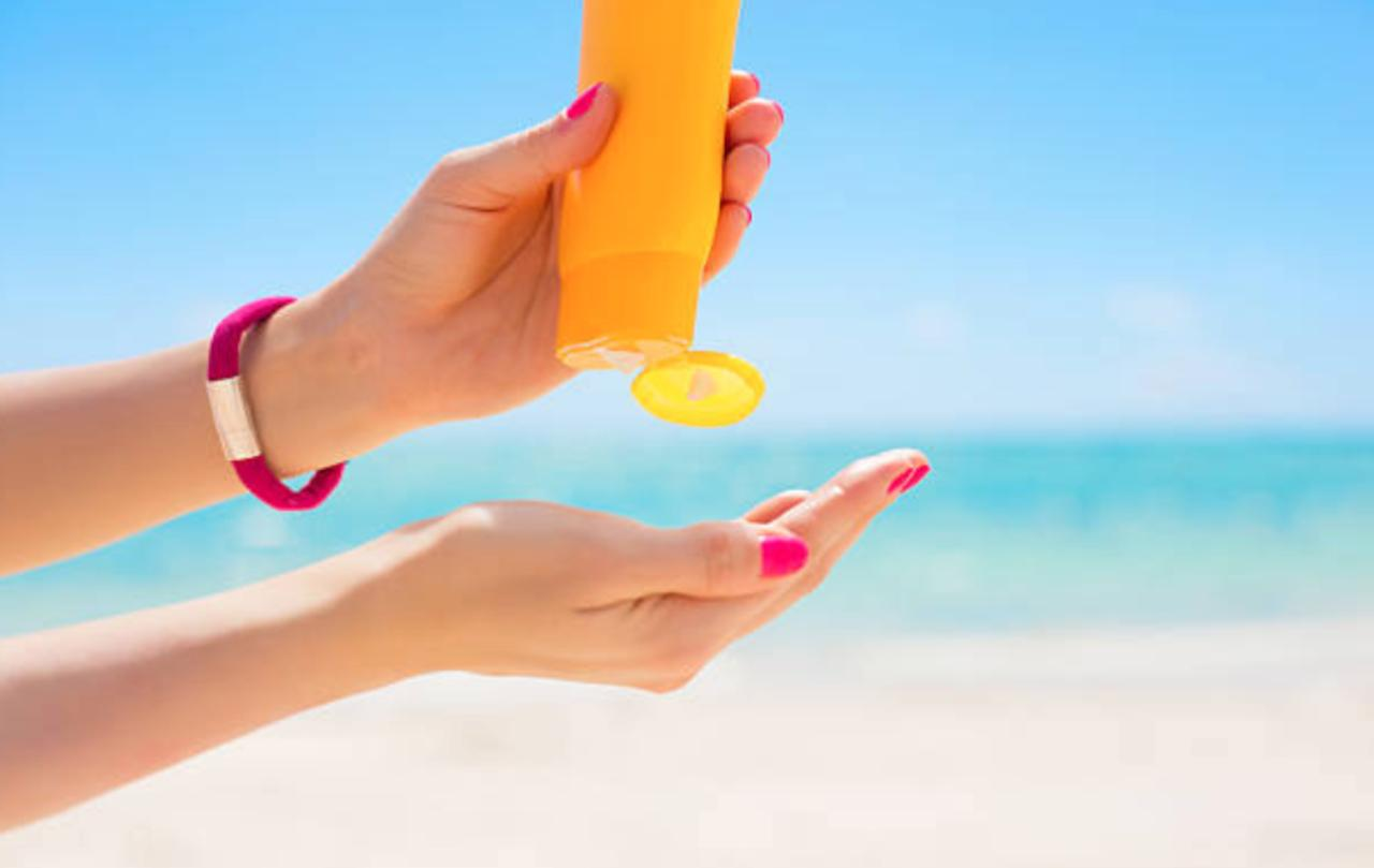 Common Myths About Sunscreen: Debunked