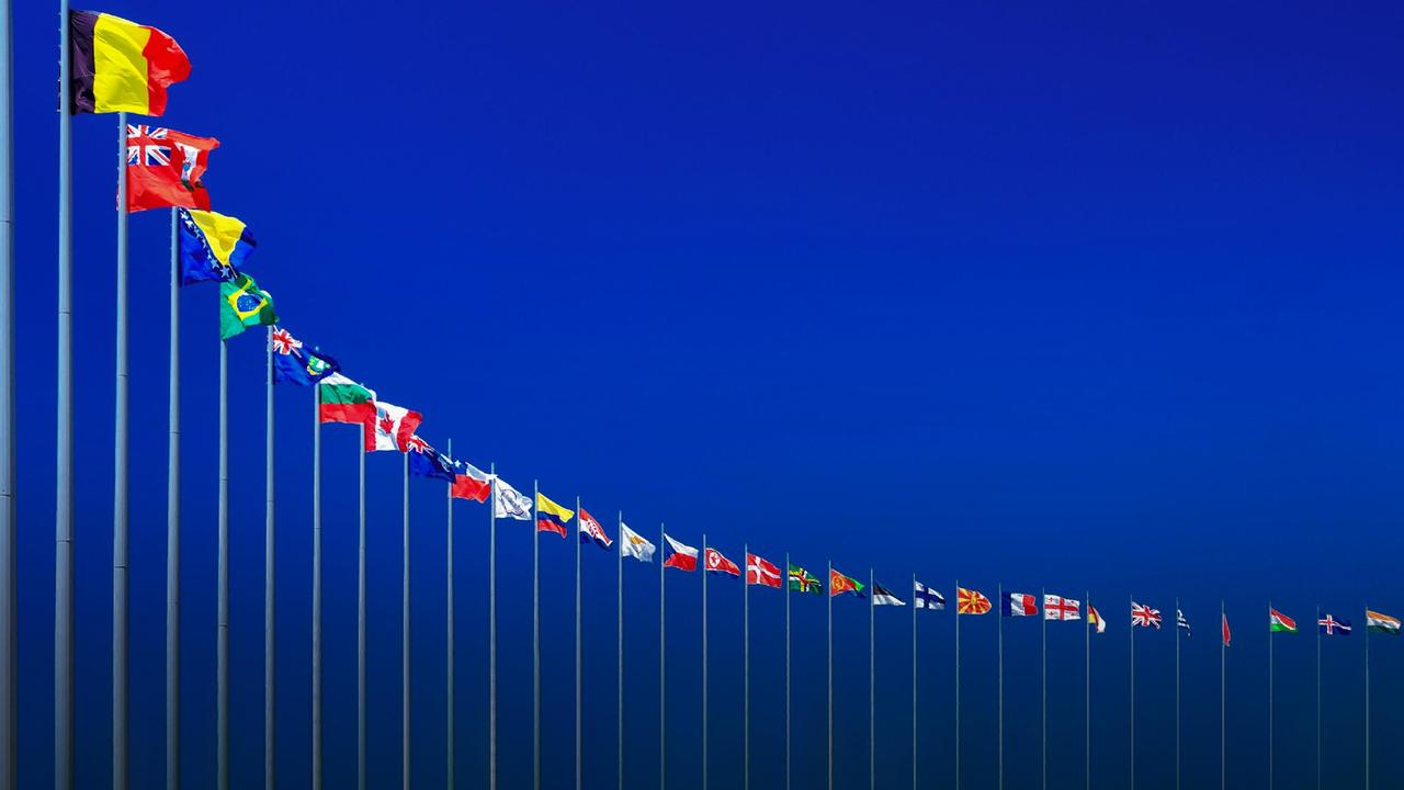 How flags unite (and divide) us   Michael Green