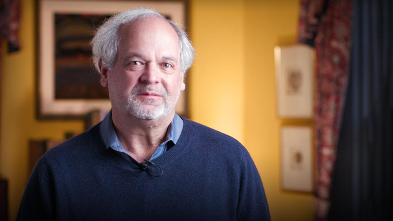 How technology changes our sense of right and wrong | Juan Enriquez
