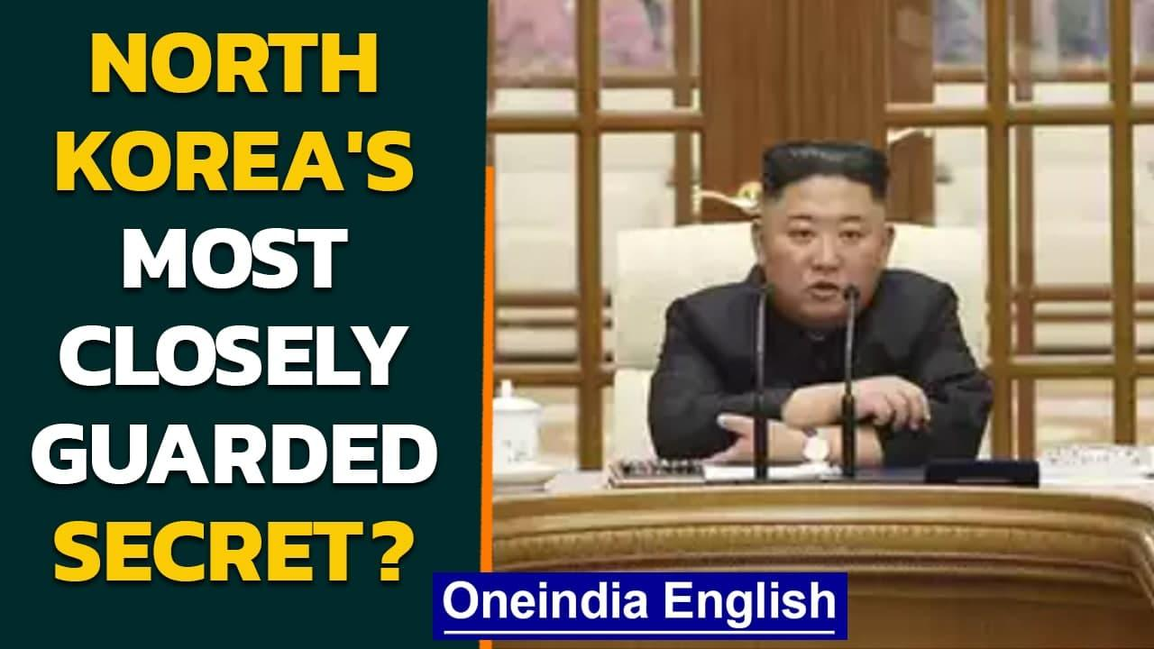 North Korea's Kim Jong Un emerges   Why does his health concern the world?   Oneindia News