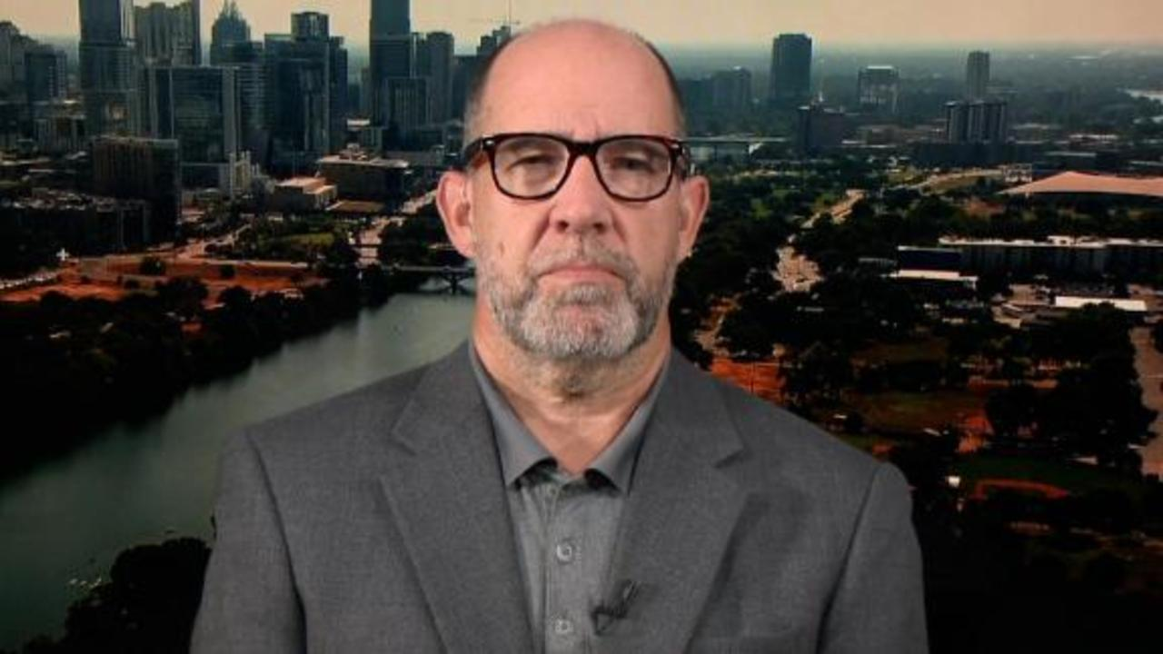Matthew Dowd thinks this is the only way GOP will change