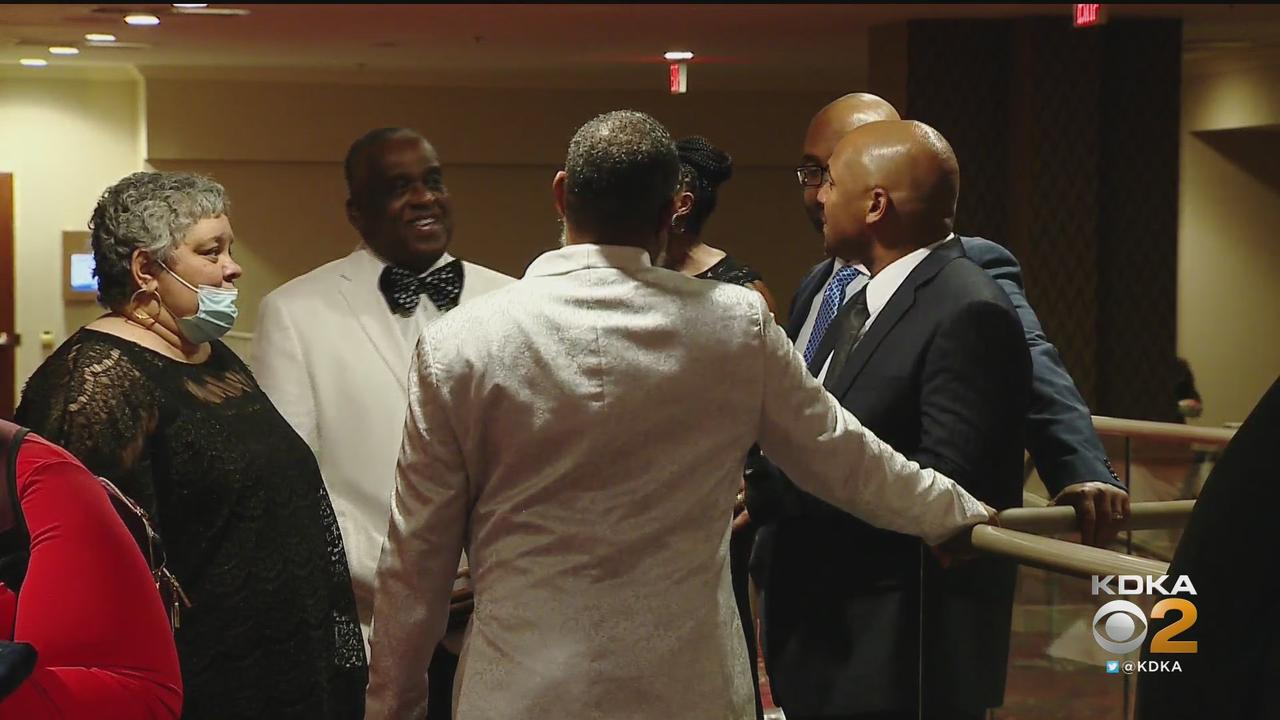 Two Large Events Held To Raise Awareness About Gun Violence