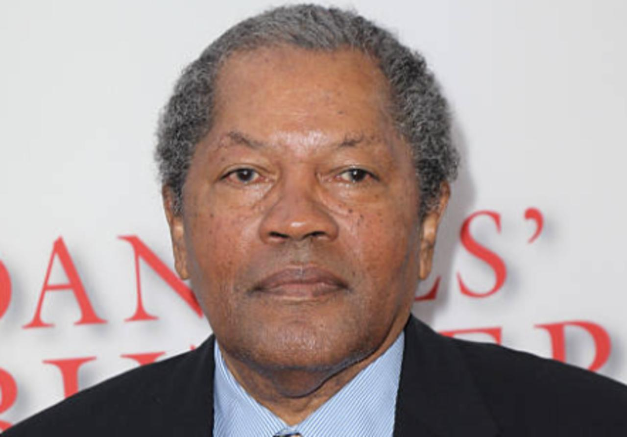 Clarence Williams III of 'Mod Squad' Fame, Dead at 81