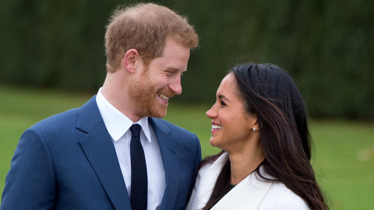 Trending: Prince Harry and Meghan announce the arrival of baby girl, Sinead O'Connor retiring from recording and touring, and Ca