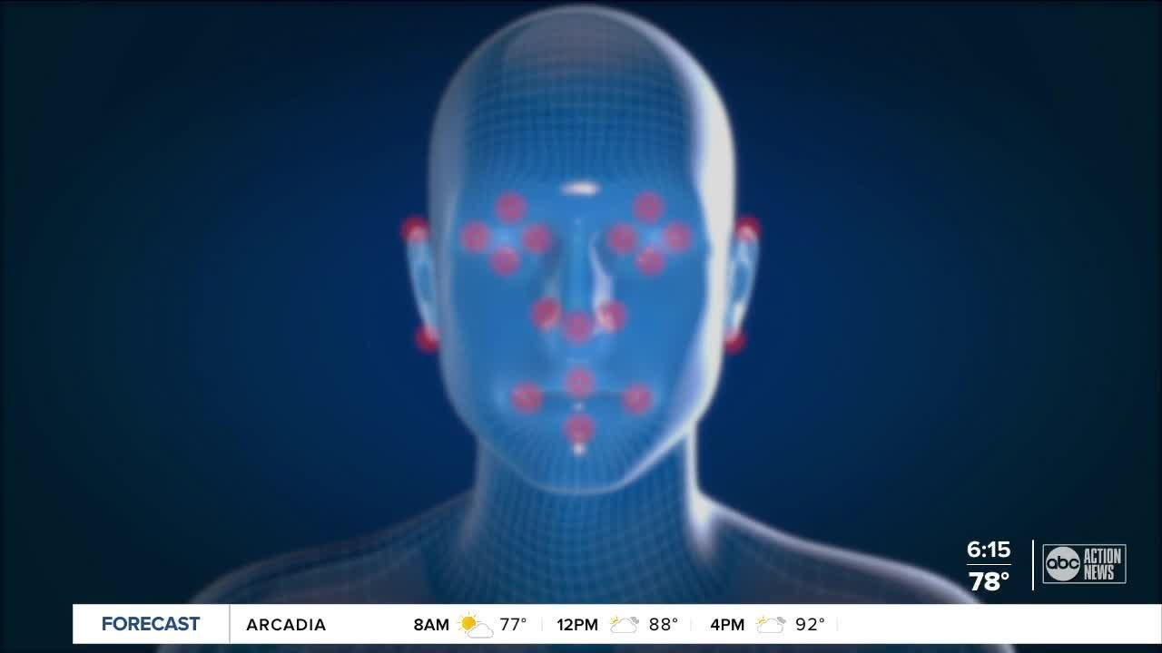 Facial recognition meant to stop unemployment fraud is blocking legitimate applicants