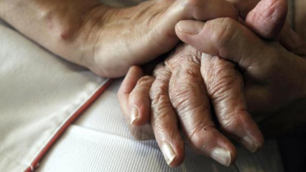Why the newest Alzheimer's drug is controversial