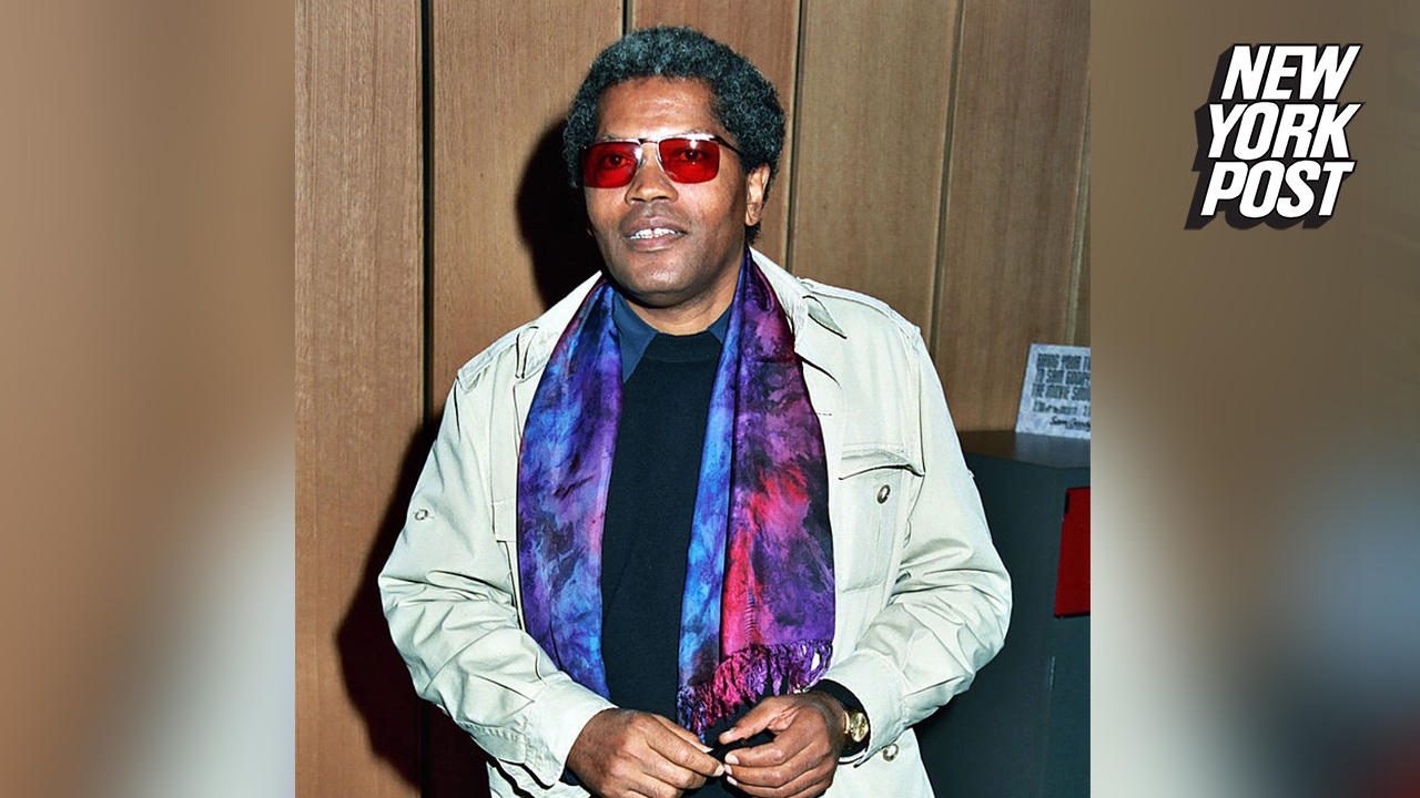 Clarence Williams III, 'Mod Squad' and 'Purple Rain' actor, dead at 81