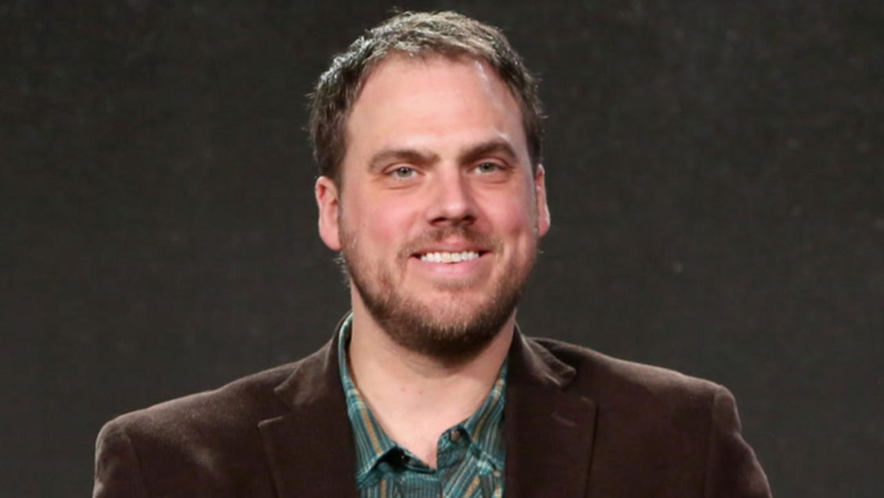 'Sweet Tooth' Showrunner Jim Mickle to Direct Fantasy Film 'God Country'   THR News