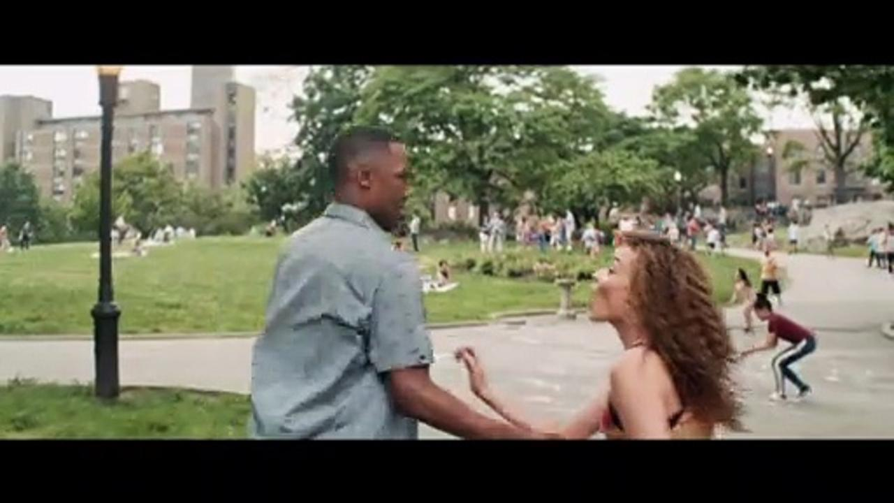 In the Heights Movie Clip - We Gotta Go