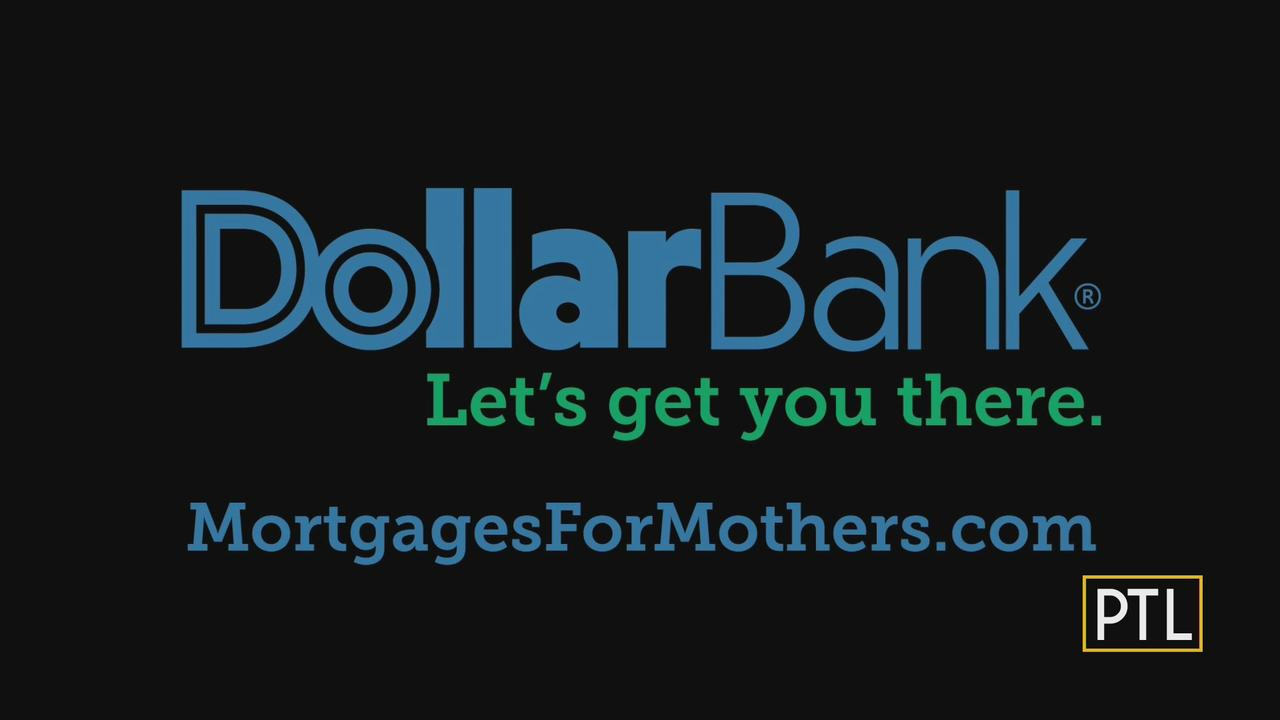 Mortgages For Mothers Program Helping First-Time Home Buyers
