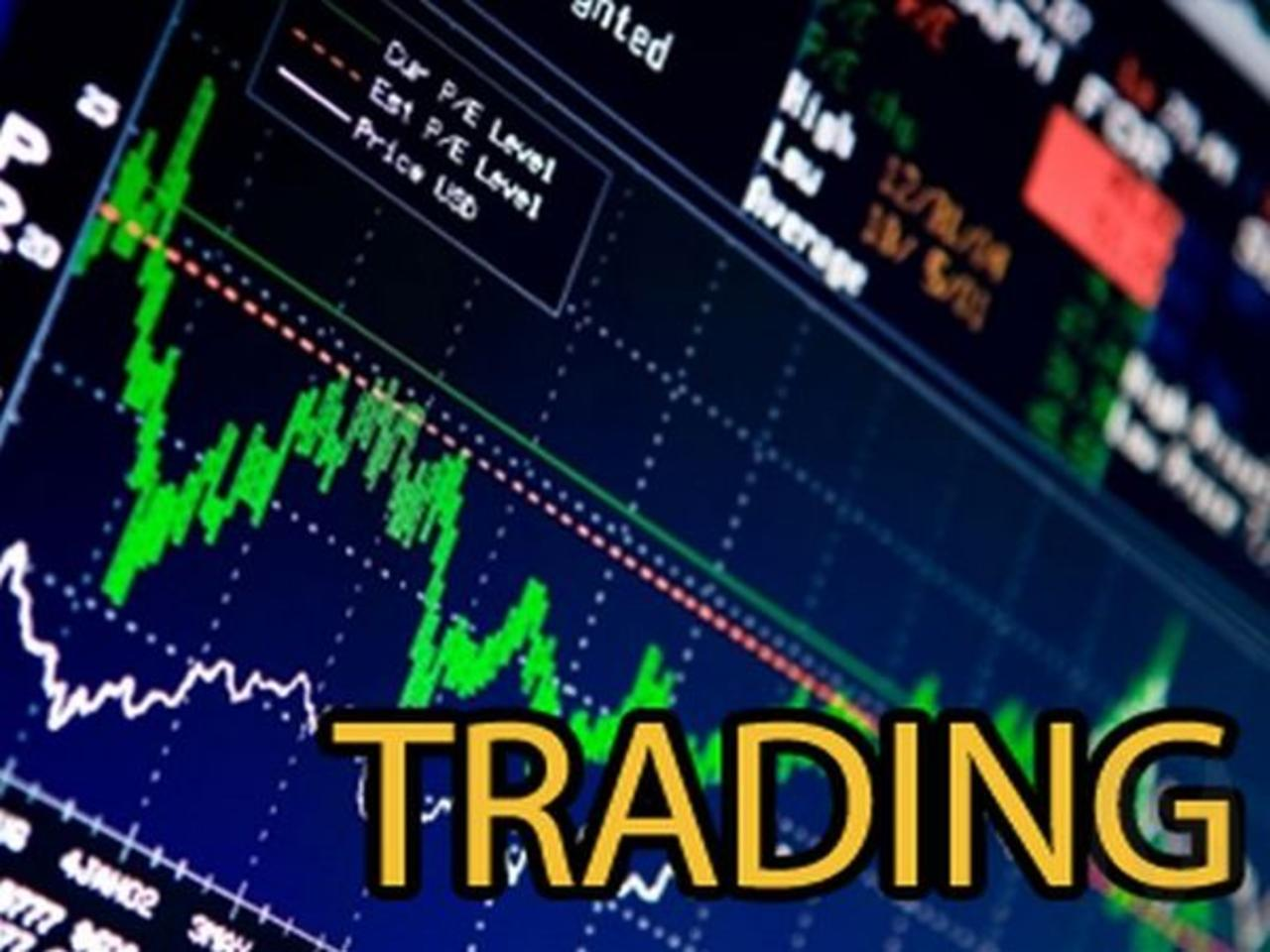 Tuesday 6/8 Insider Buying Report: BLI, MBWM