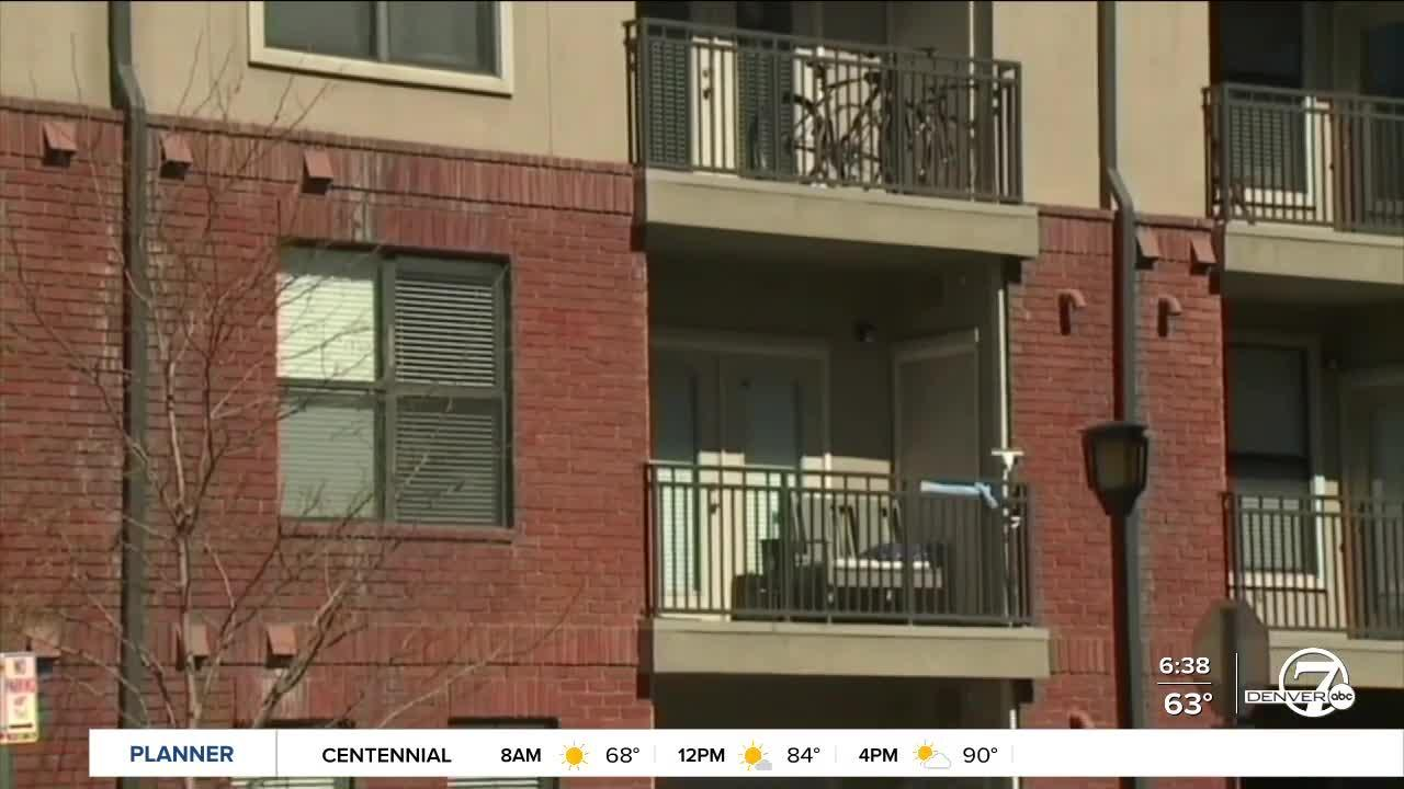 As Denver City Council passes Eviction Defense Fund Bill, another org. pushes for ballot initiative