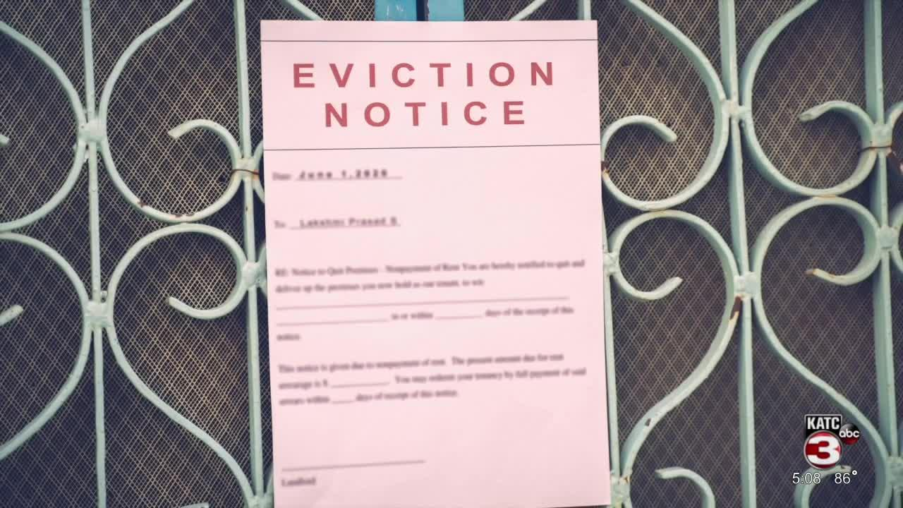 HOUSING PROTECTION TO END IN JUNE