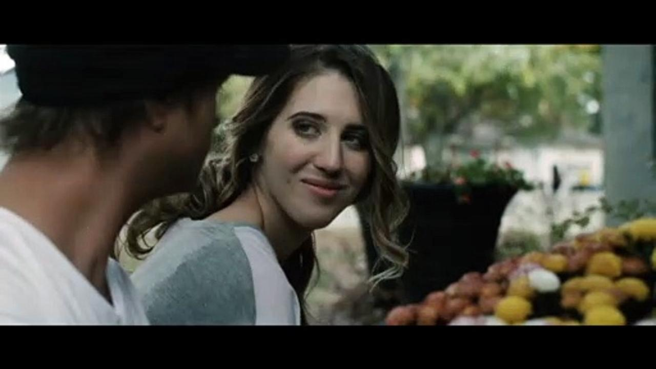 Thy Neighbor Movie (2018)