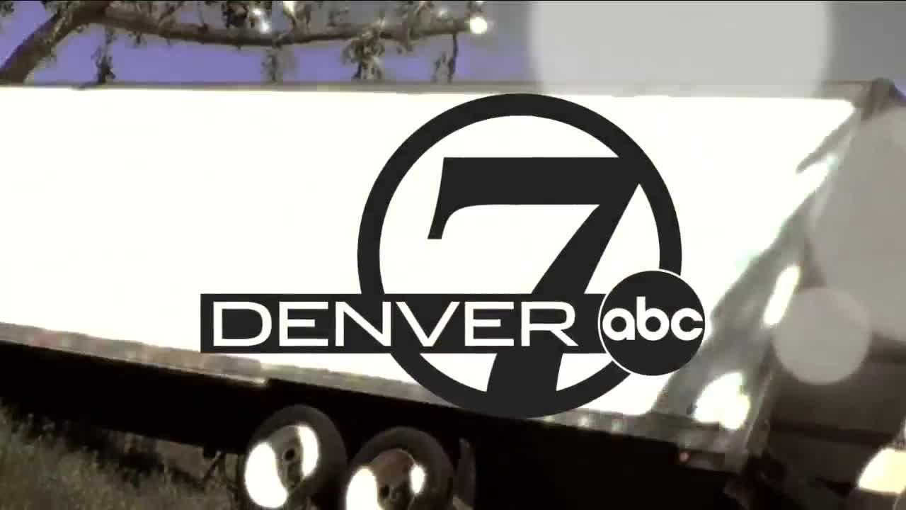 Denver7 News at 6PM | Tuesday, June 8, 2021