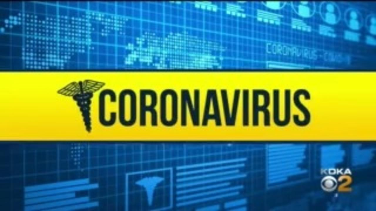 Pennsylvania House Votes To End Governor Tom Wolf's Coronavirus Disaster Emergency Declaration