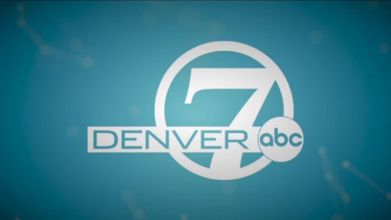 Denver7 News at 10PM | Tuesday, June 8, 2021