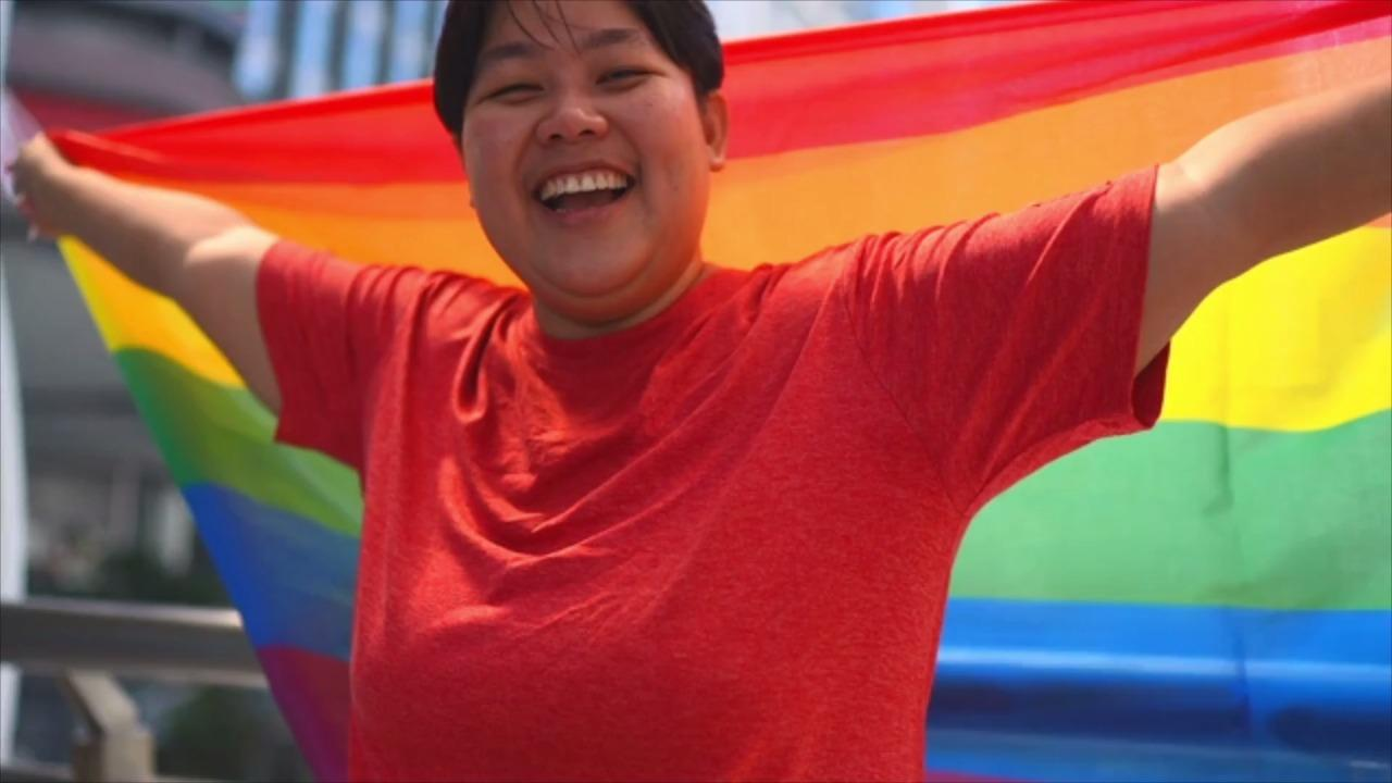 LGBTQ+-Owned Small Businesses to Support for Pride Month and Always