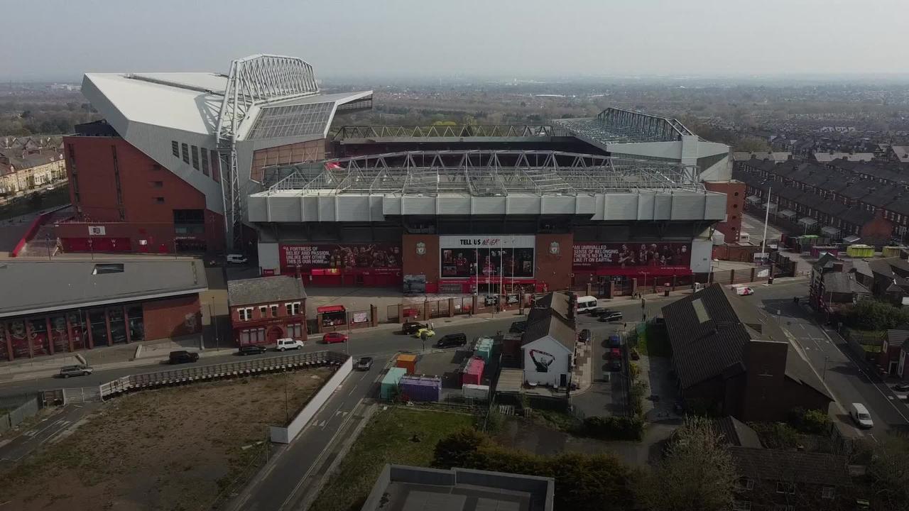 Super League six in £22m settlement with Premier League
