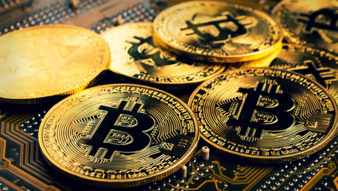 If You Like Bitcoin at $60,000, Why Don't You Like It at $30,000?