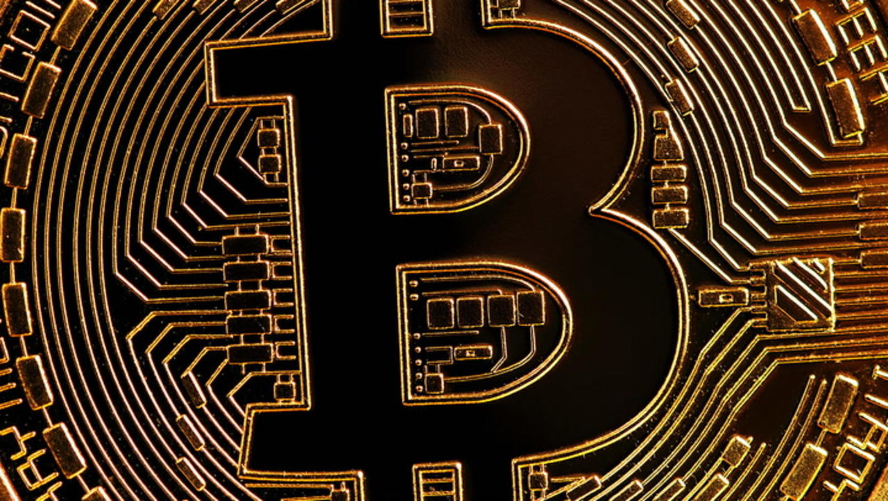 Why This Former NYSE Trader Is Waiting for Bitcoin to Hit $30,000