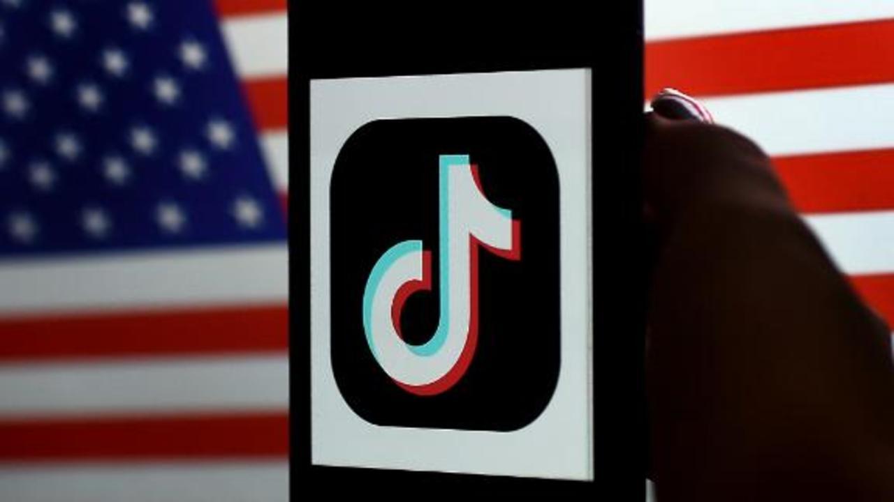 Biden updates Trump-era policies on TikTok and WeChat
