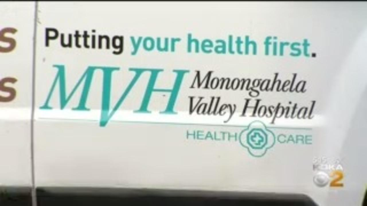 Mon Valley Hospital Announces Merger With Penn Highlands Healthcare System